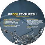 Textures 1