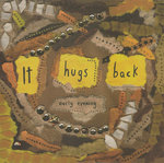 IT HUGS BACK - Early Evening (Front Cover)