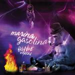 BONDE DO ROLE - Marina Gasolina (Peaches Remix) (Front Cover)
