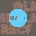 BUSHWACKA! - Long Distance (Front Cover)