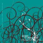 POPULATION ZERO - Elegant Underground (Front Cover)