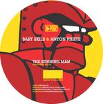 The Running Man (Part II)