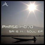 Save My Soul EP