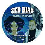 Experiments With Biasonics Volume 1 (Album Sampler)