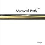 DEL BALDO & CANARGIU - Mystical Path (Front Cover)