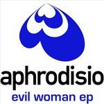 Evil Woman EP