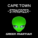 Stringrizer