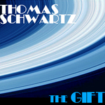 SCHWARTZ, Thomas - The Gift (Back Cover)