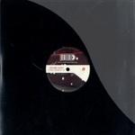 KOPP, Jonas - Obras EP (Front Cover)