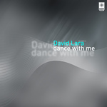 LARA, David - Dance With Me (Back Cover)