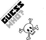DJ HOMEWRECKER/LEG WARMERS/WOKSTAR - Sur Sucio (Back Cover)
