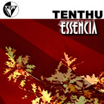 TENTHU - Essencia (Front Cover)