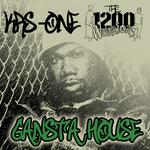 Gangsta House