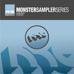 Monster Sampler Series Vol 7