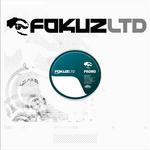 DRUM ORIGINS - Rollercoaster III (Album Sampler) (Front Cover)
