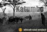 ABICAHSOUL - Katumbo (Front Cover)