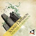 Designer Illustrations