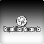 NAREK/ALEX RIVIERA/MARTIN OVIEDO/MATT G - Maravilla (Back Cover)