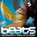 UC Beats (mixed by Marcos Carnaval)