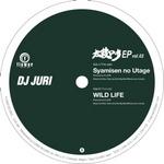 Taiko Dub EP Vol 2