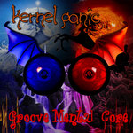 Groove Mental Core EP
