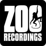 SOUND BROS - Nausika EP (Back Cover)