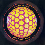 DARKSIDE, The - All That Noise (Front Cover)