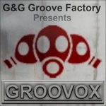 G&G Groove Factory presents Groovox (The Album)
