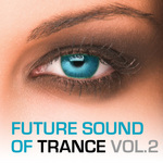 VARIOUS - The Future Sound Of Trance Vol 2 (Front Cover)