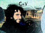 CNV - Fleur (Front Cover)