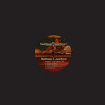 Rockin' Dancefloor EP