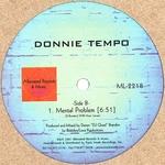 Donnie Tempo EP