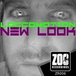 LOCCOMOTION - New Look (Front Cover)
