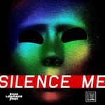 FUNK HARMONY PARK - Silence Me (Front Cover)
