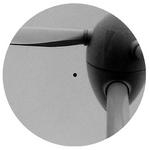 GOWENTGONE - Vollkontakt EP (Front Cover)