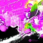 DIFUZION KREW (XPLICIT & TRAXX DILLAZ) - Where's Dario (Front Cover)