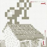 TREPLEC - Fliege Jugen (Front Cover)