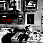 ELECTRICIAN - Terror The Same USA (Front Cover)