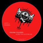 Under Lock & Key EP