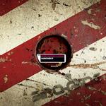 MARTINEZ, Roger/FUNKUZ - Harmonize EP (Front Cover)