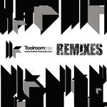 Toolroom Trax Unreleased Remixes Vol 1