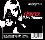 Pull My Trigger