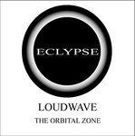 LOUDWAVE - Loudwave (Front Cover)