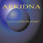 AEKIDNA - Les Fleurs De Mars (Front Cover)