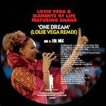 One Dream (Louie Vega remix)