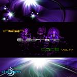 Indian Electronica Café 4
