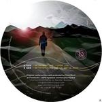 BLUNT, Tony - Black Series Vol 3 (Front Cover)