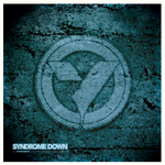 AXIOM/BULLETPROOF/DOSE/CATACOMB/PSIDREAM/SUBTONE - Syndrome Down (Front Cover)
