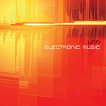 UNN - Electronic Music (Front Cover)