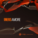 99ERS - Amore (Front Cover)